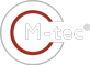 M-tec technology Logo